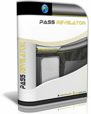 pass revelator msn gratuit